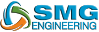 SMG Engineering